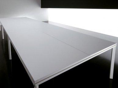 Be Della Rovere Мебель для переговорной