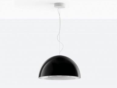 L002 L002SBA PEDRALI Потолочная лампа