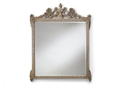 Art.8540 SALDA Зеркало