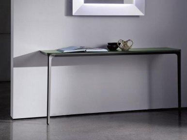 Slim 2 Legs SOVET Консольный столик