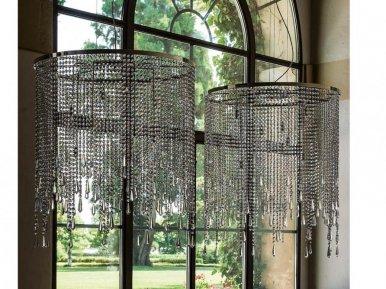 VENEZIA Cattelan Italia Потолочная лампа