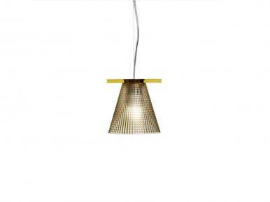 Light-air KARTELL Потолочная лампа