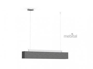 DORADO CS/8015-S ALTACOM Потолочная лампа