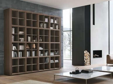 Tratto ALIVAR Книжный шкаф