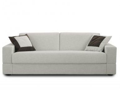 Brian Milano Bedding Раскладной диван