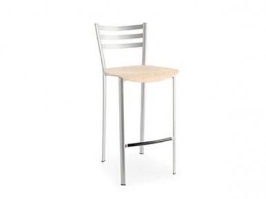 ACE CB1692 CONNUBIA Барный стул