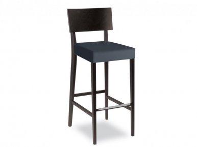 Barley 109.44 TONON Барный стул