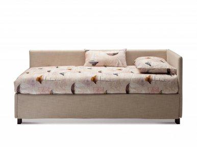 Antigua Milano Bedding Раскладной диван