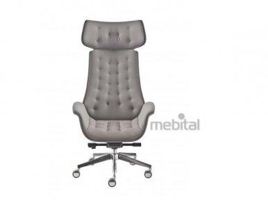 Kriteria Kastel Кресло для офиса