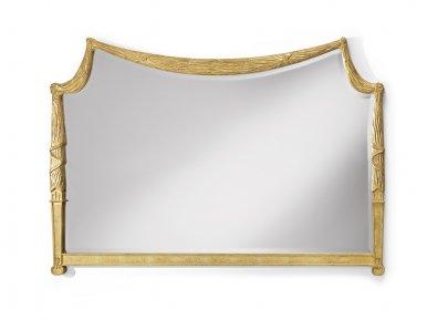 Art.2239 O SALDA Зеркало