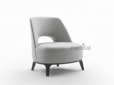 Ermione 2015 Flexform  Кресло