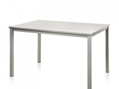 Metriko ALMA DESIGN Нераскладной стол