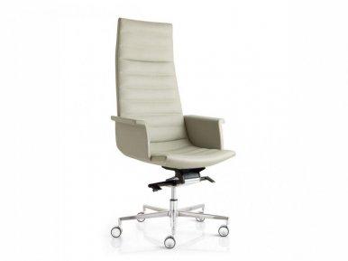 Key FREZZA Кресло для офиса