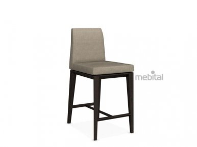 BESS CS/1445 ALTACOM Барный стул