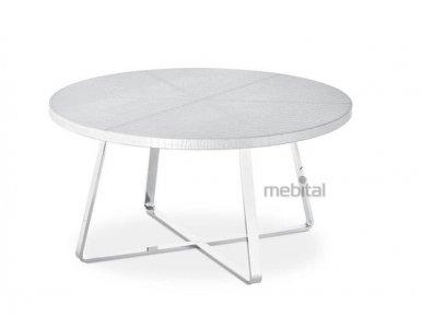 DJ 60 MIDJ Журнальный столик