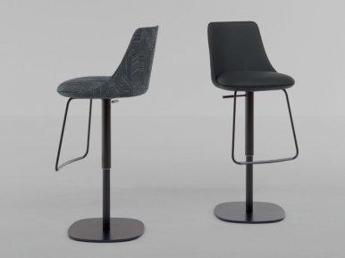 Itala too BONALDO Барный стул