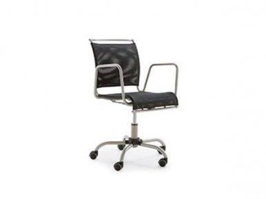 AIR RACE CB321 CONNUBIA Кресло для офиса