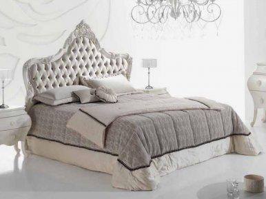 Atelier PIERMARIA Кровать