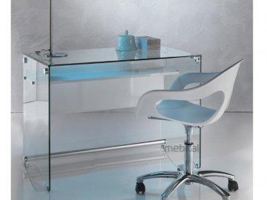 Desk, Art. 906 La Seggiola Мебель для персонала