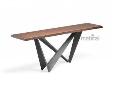 WESTIN Cattelan Italia Консольный столик