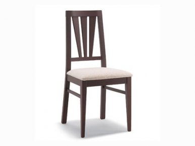 Easy 081 SE CIZETA Мягкий стул