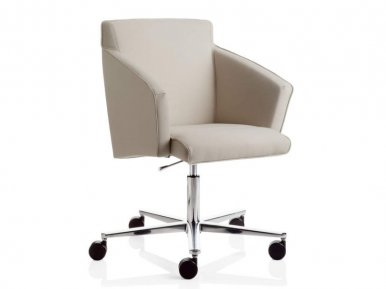 Business Class vis FREZZA Офисное кресло