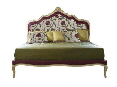 Art.1636 SALDA Мягкая кровать