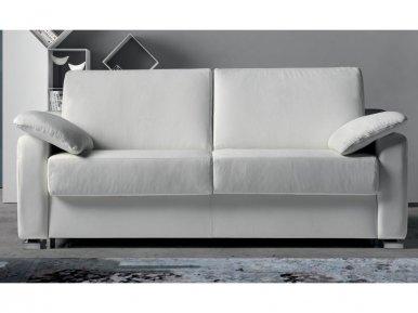 Dalia NEW TREND CONCEPTS Раскладной диван