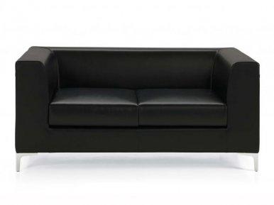 Domino Plus FREZZA Офисный диван