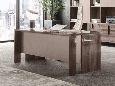 Matera ALF Письменный стол