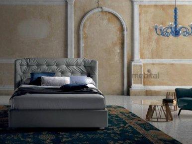ELITE Samoa Кровать