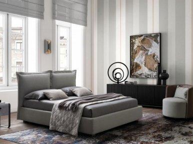 CATLIN LeComfort Мягкая кровать