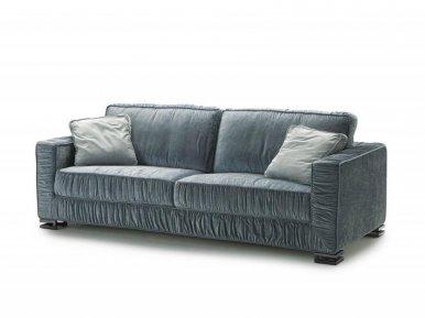 Garrison Milano Bedding Раскладной диван