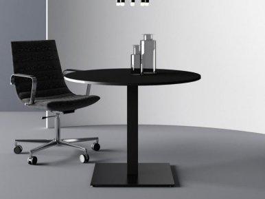 Lounge bassi FREZZA Круглый стол