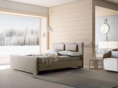 EVERGREEN LeComfort Мягкая кровать
