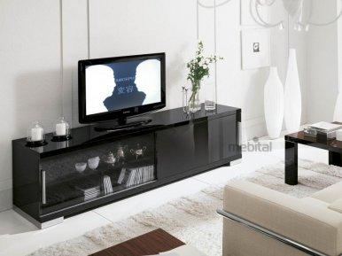 Siena ALF ТВ-стойка