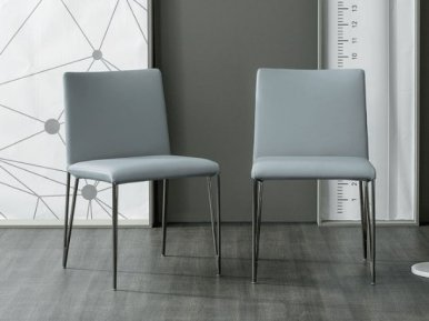 Filly BONALDO Металлический стул