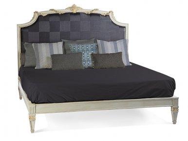 Art.8676 SALDA Мягкая кровать
