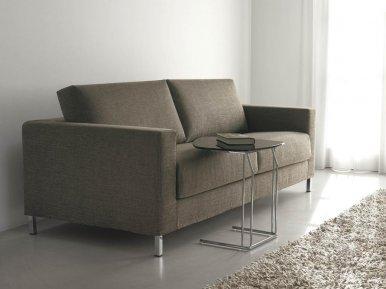 James Milano Bedding Раскладной диван