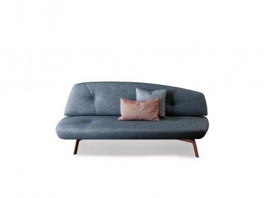 Bandy BONALDO Раскладной диван
