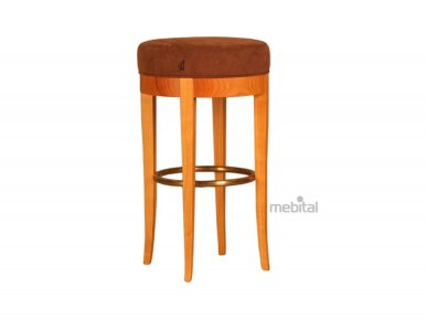 Bar 5331 Morelato Барный стул