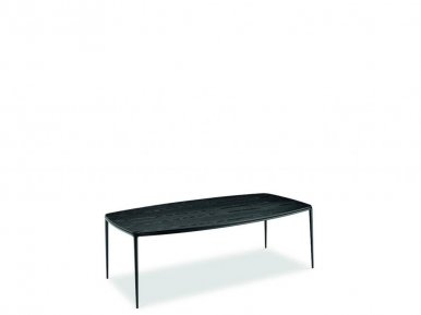 Lea MIDJ Овальный стол