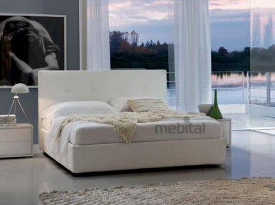 DEDALO MARONESE ACF Кровать