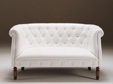 Sofa Della Rovere Офисный диван