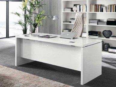 Sedona Home office ALF Письменный стол