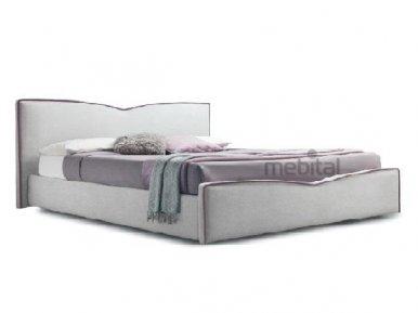 Megan FELIS Мягкая кровать