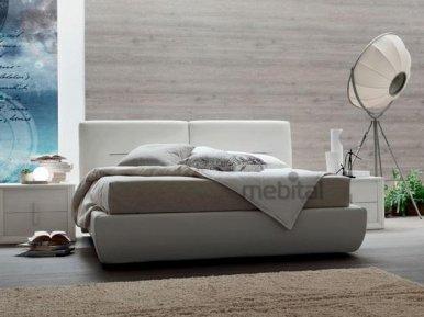 ELIO MARONESE ACF Кровать