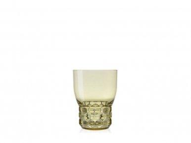Wine Glass KARTELL Декор и аксессуары