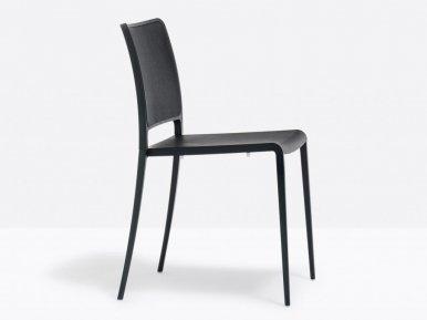 Mya 701 PEDRALI Металлический стул