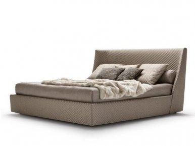 Vivien Alberta Salotti Мягкая кровать